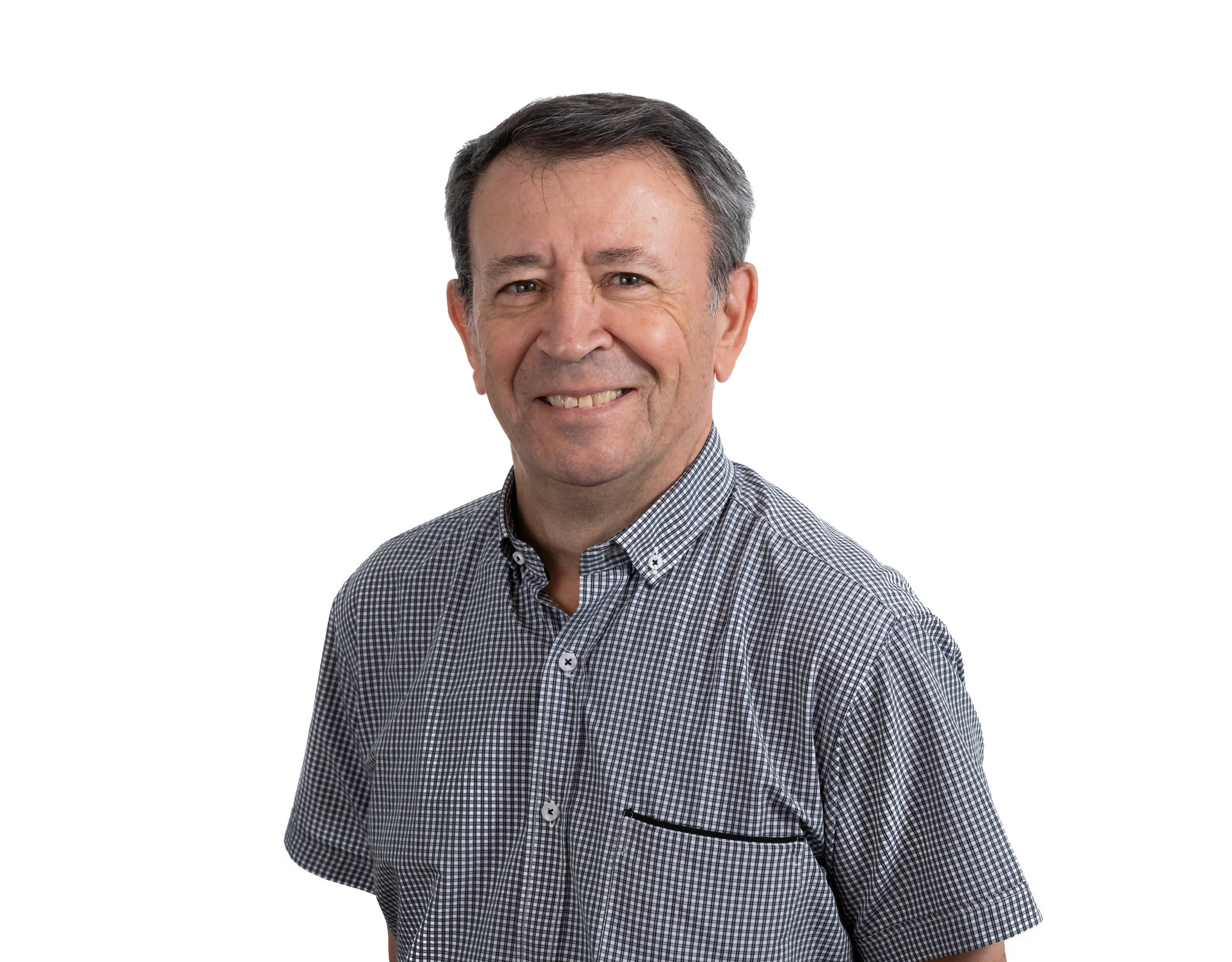 Ron has been building his whole working life. He started off gaining 3 years of valuable experience 'on the tools,' working initially as a site foreman and then as a site manager. Here, he was involved in both new-build high-rise and small-scale refurbishment projects.  He Joined Kedmor in 2017 after graduating from Ariel University with a degree in Civil Engineering with Construction Management.  Well-versed in construction methodologies and procedures, Ron is able to coordinate multidisciplinary teams to achieve results and ensure projects are delivered on time.  Despite being chained to a desk, Ron still enjoys time on site and is very client focused.  He enjoys throwing frisbees around the beach and going to concerts