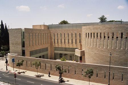 Beit Avichai