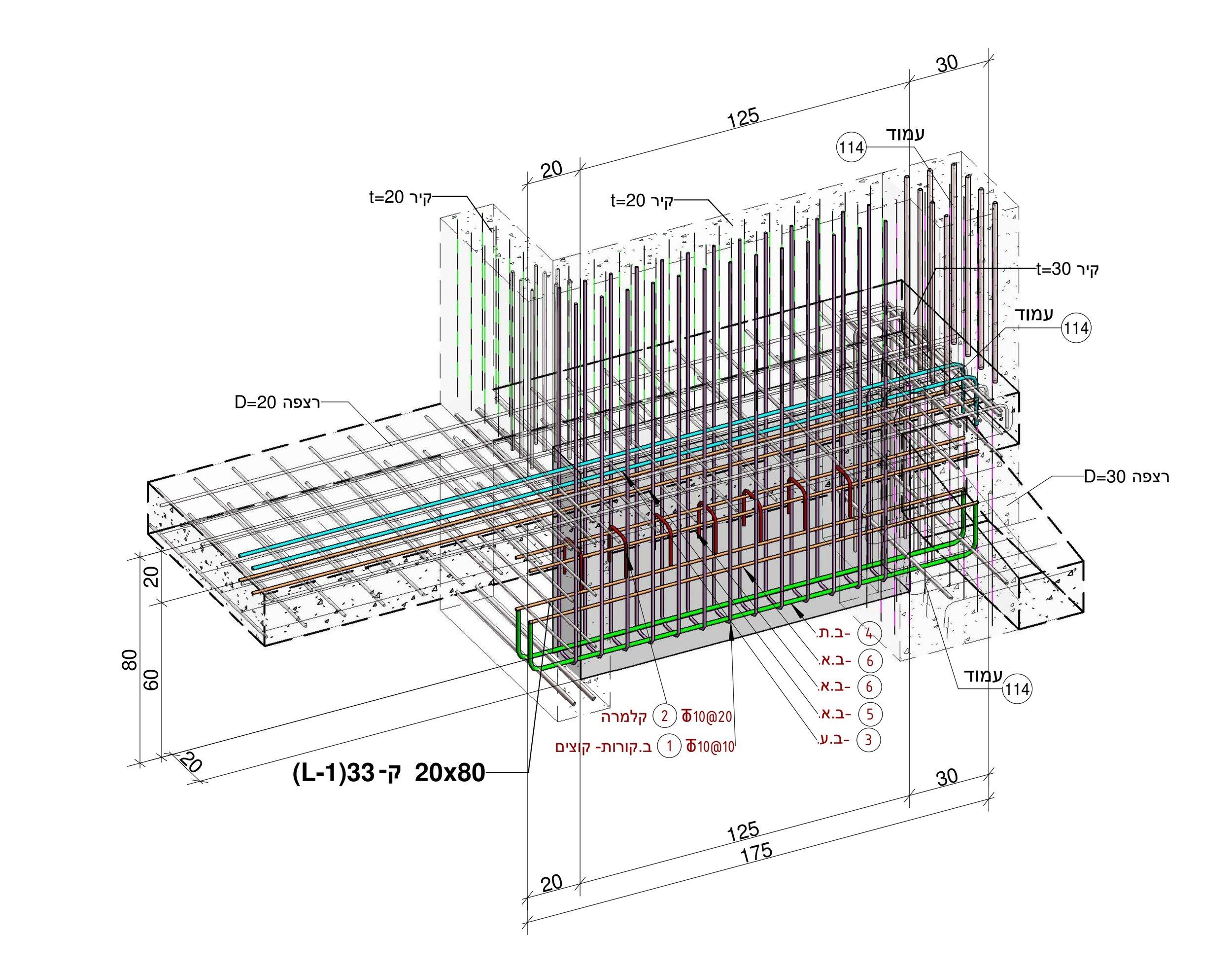 3D Reinforcement - Hashoftim 64.jpg