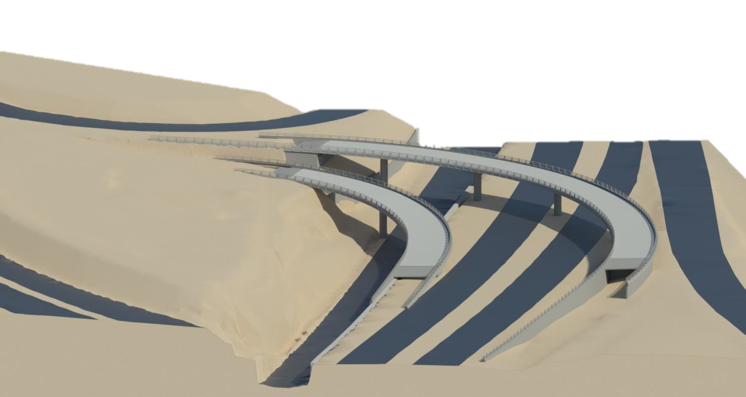 Bridges - Background removed.png