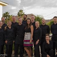 The ETC Team.jpg