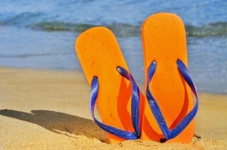 13149442_S_Flip Flop_Beach_Water_orange_Sand_Summer.jpg