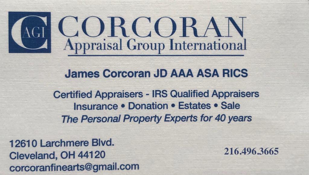 corcoran business card.jpeg