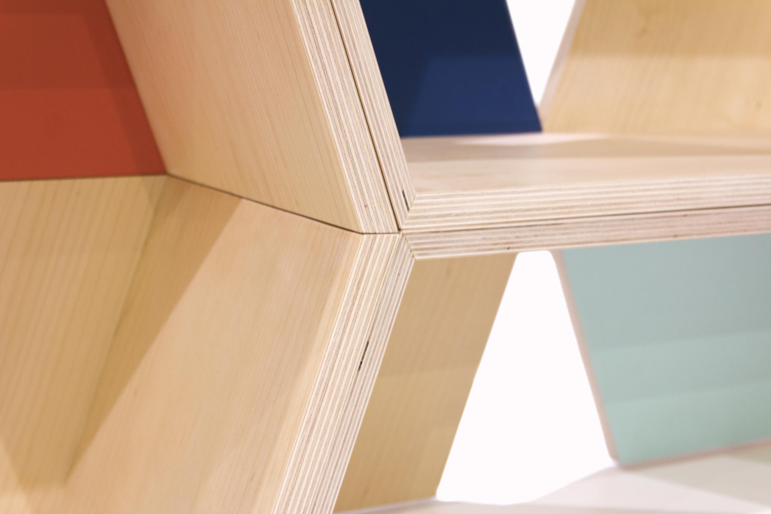 stack detail2.jpg
