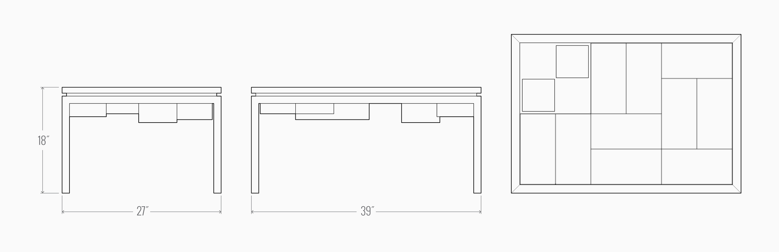 Slide Dimensions-04.jpg