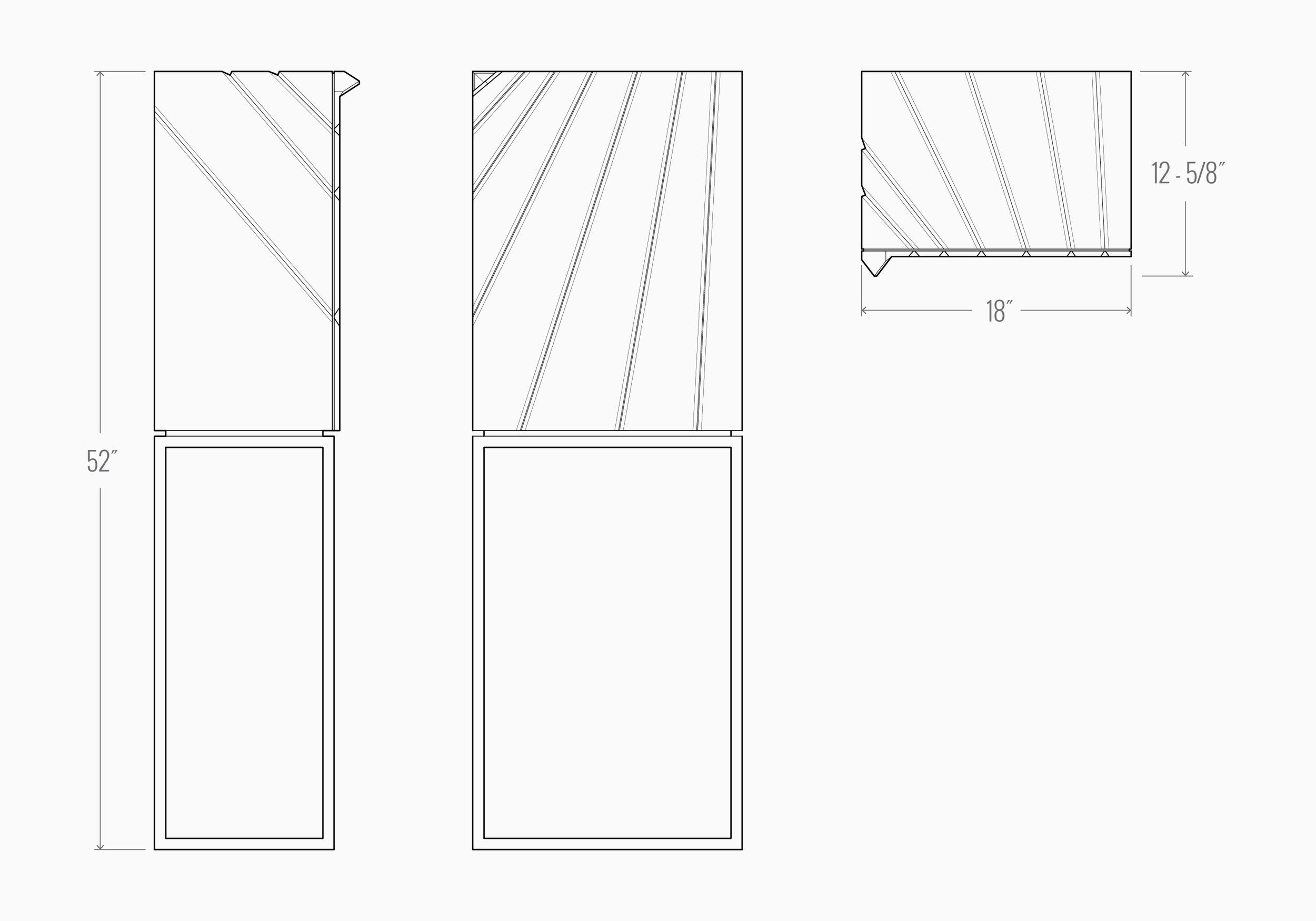 Peel Dimensions.jpg