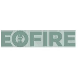 EOFire.png