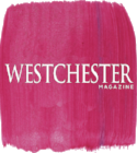 westchester.png