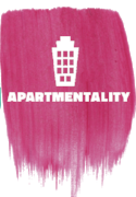 apartmentality.png