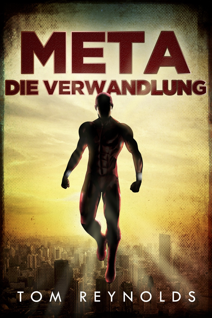 Meta-Layered-Die-Wanderlung-Top.jpg