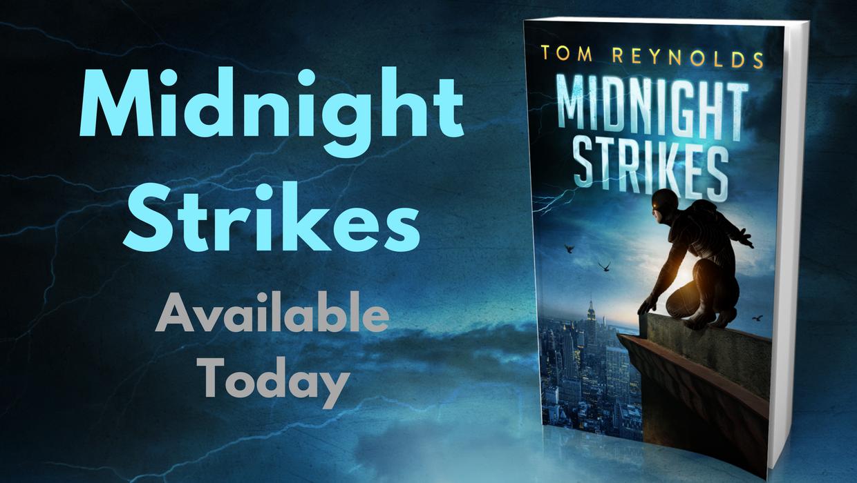 Midnight Strikes-2.png