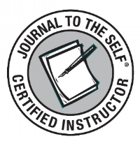 JTTS_Instructor_Logo-bw.jpg