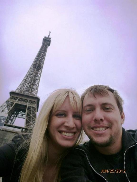 lindsay and greg in paris.jpg