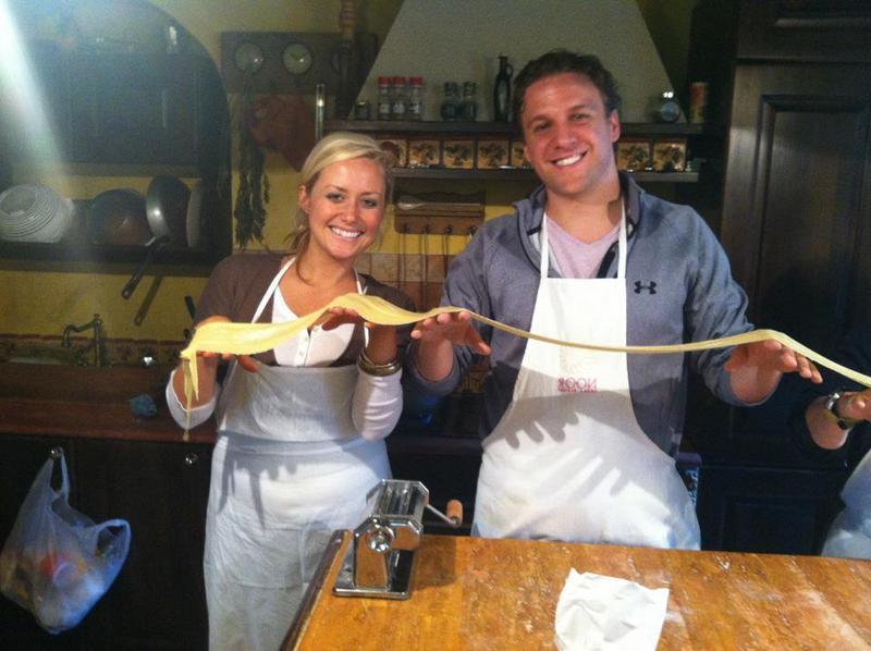 more cooking school.jpg