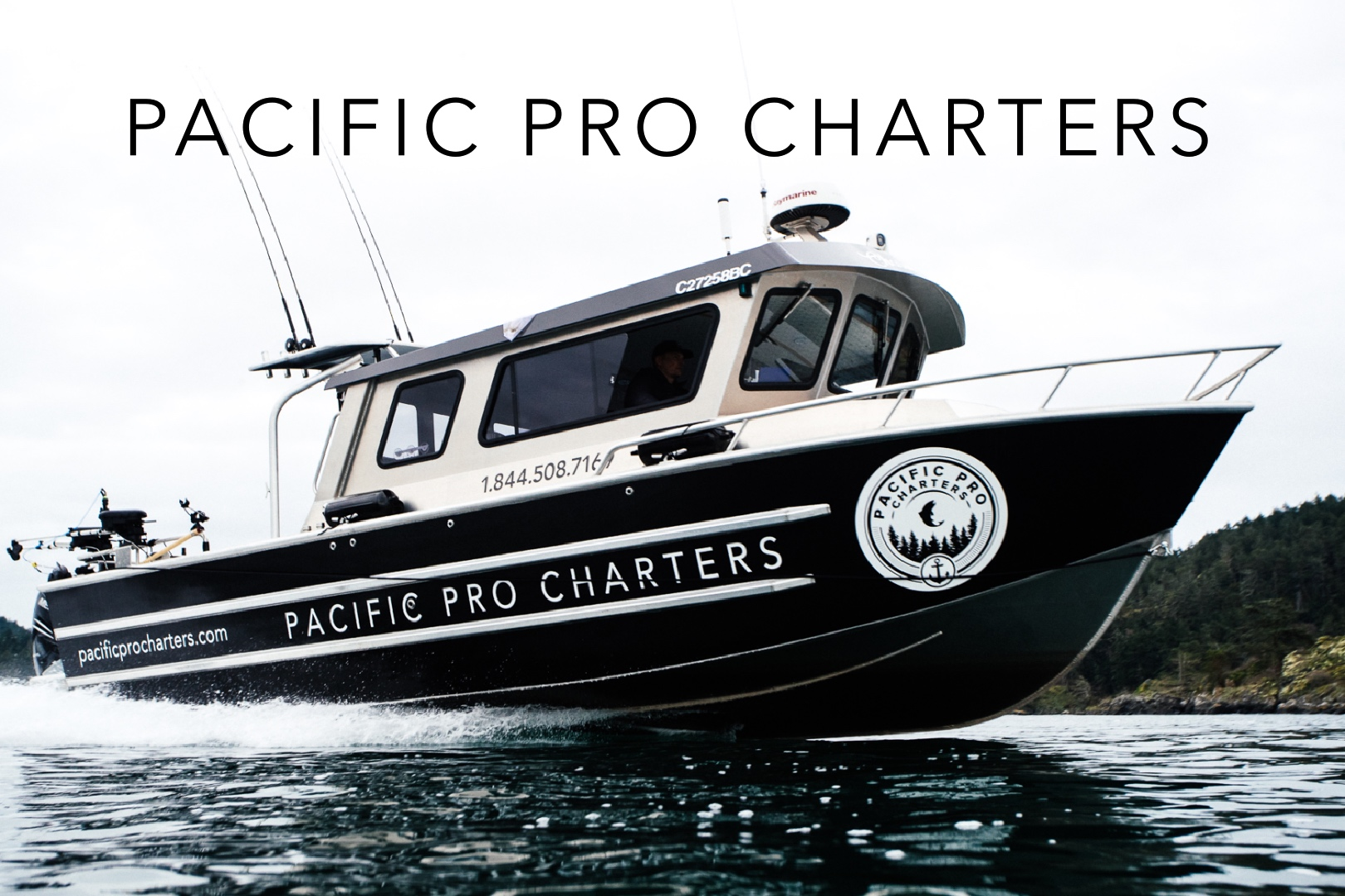 Pacific Pro Charters.jpg