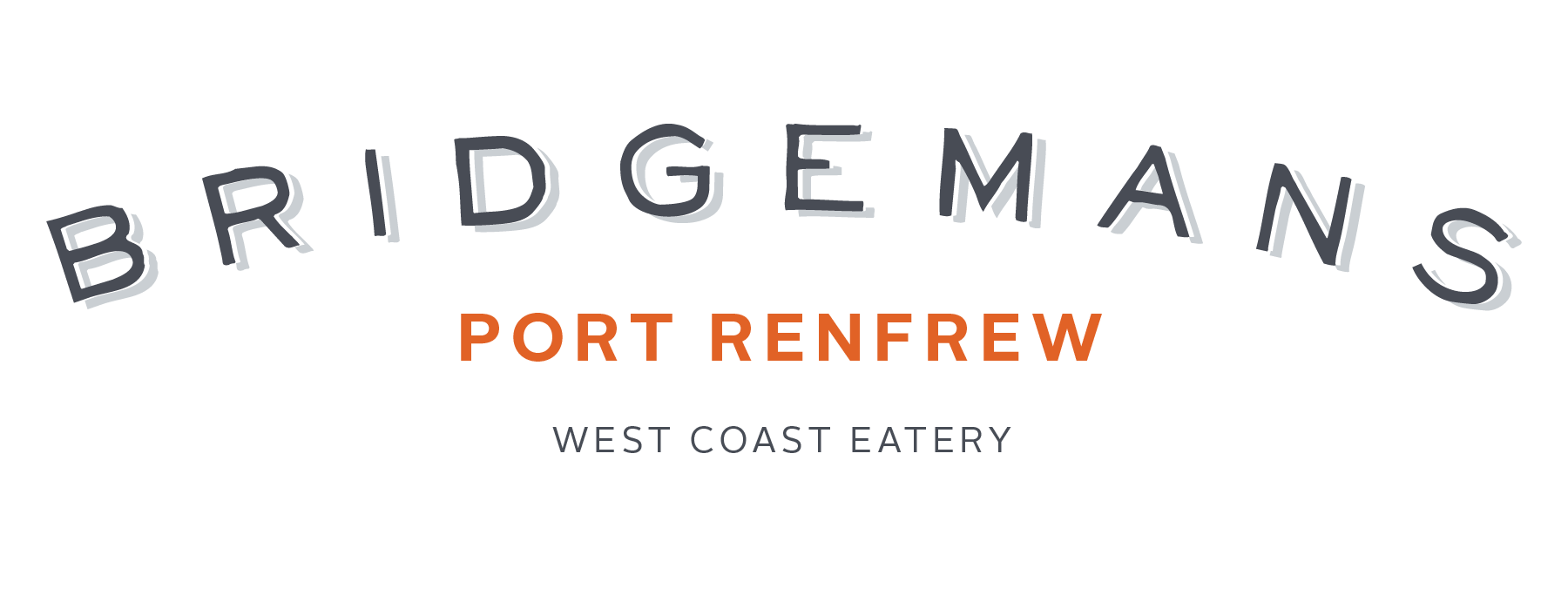 Bridgemans Logo - Port Renfew.png