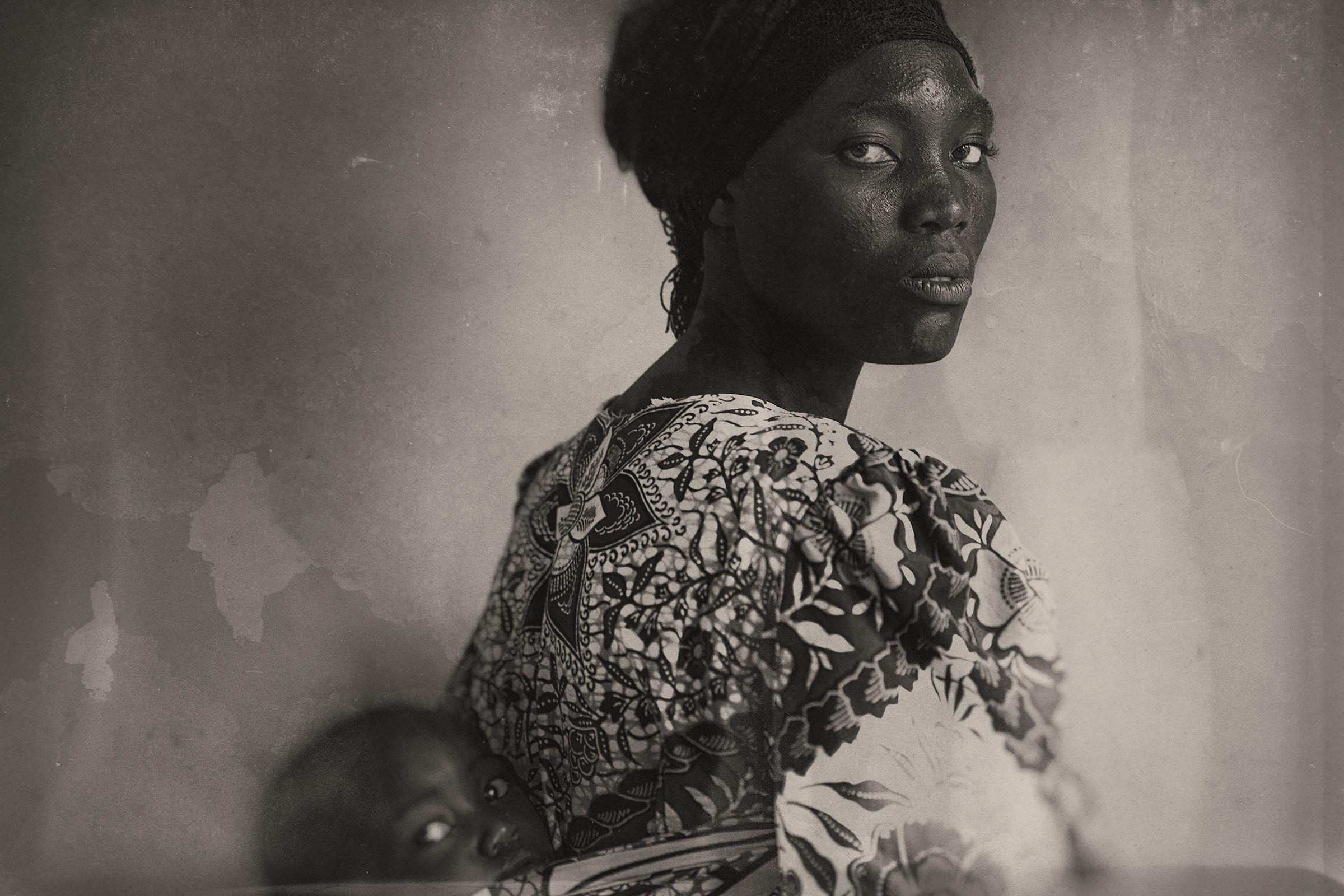 Rwanda_CW_-1578.jpg