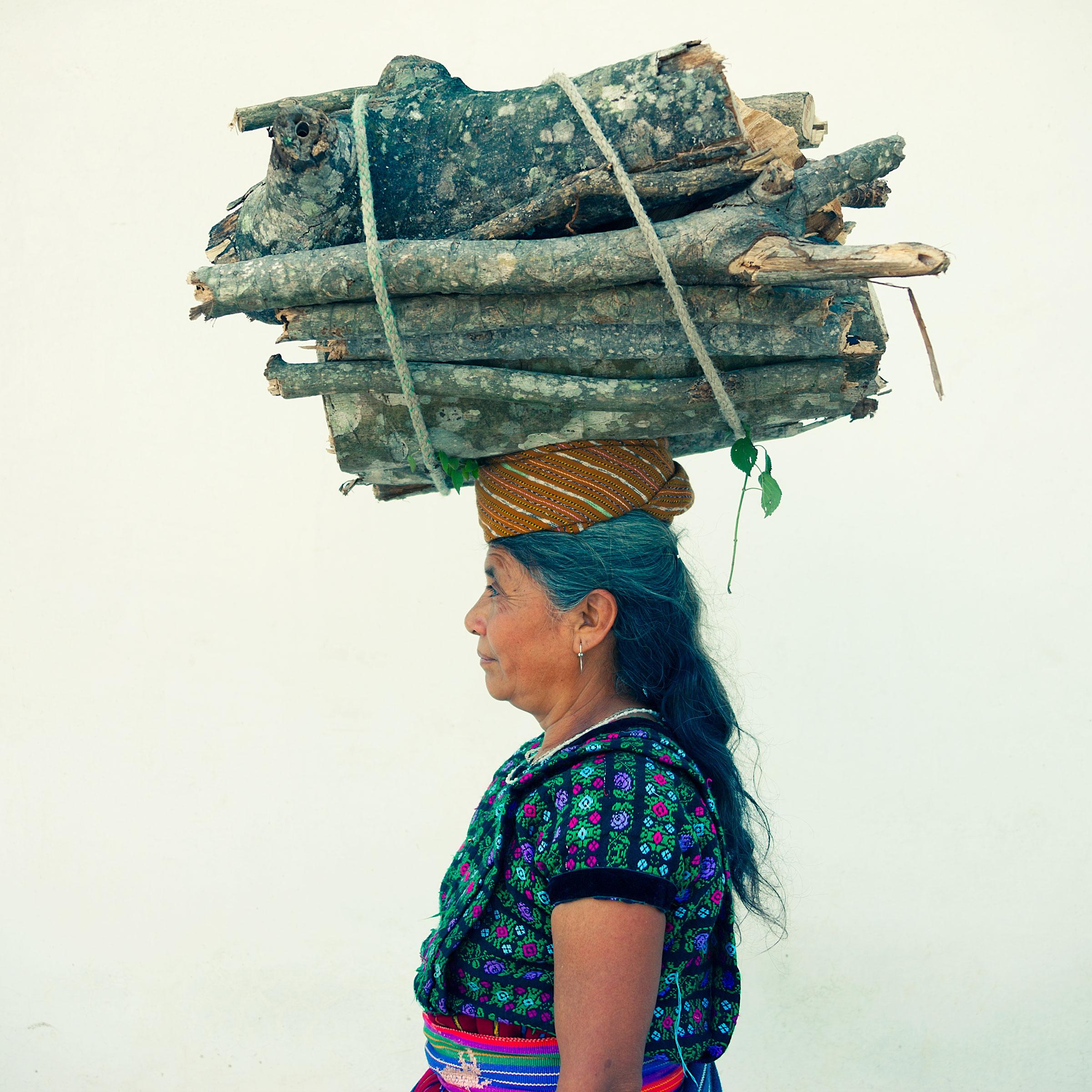 Guatemala_Day4_0105.jpg