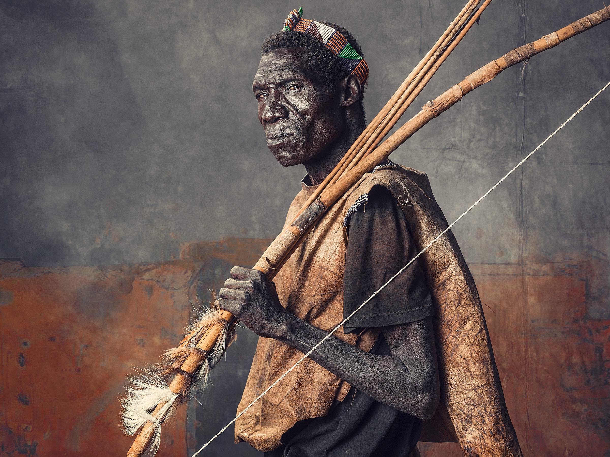 Tanzania_BaobaoBackdrop_00070_D.jpg
