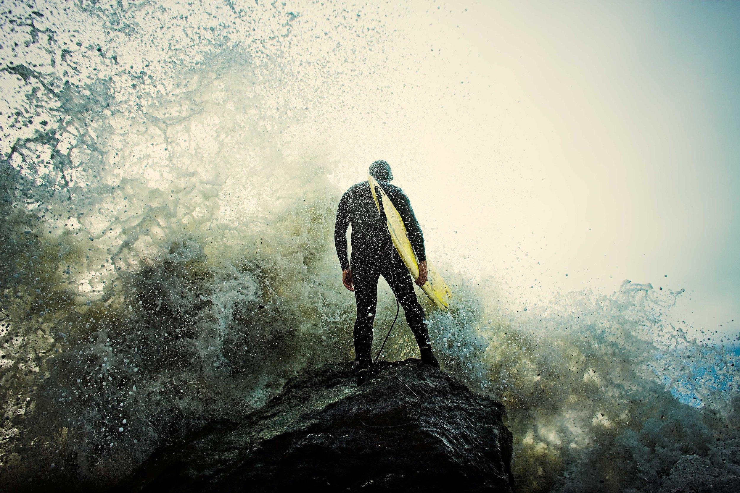 CWilson_Surfer.jpg