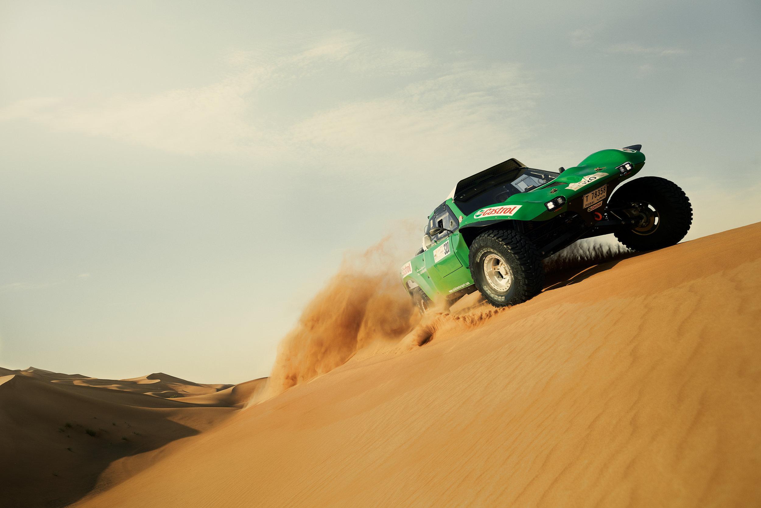 DesertCar_4_B_VersionB.jpg