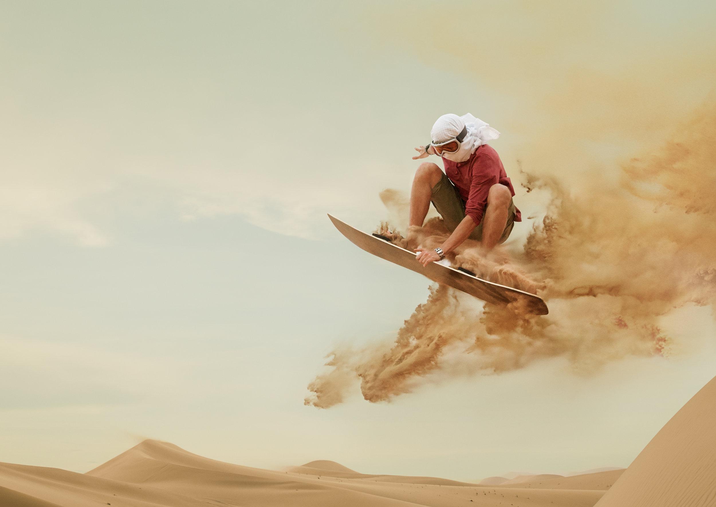 AbuDhabi_Day3_Sandboarding_0015_FinalTightCropped.jpg