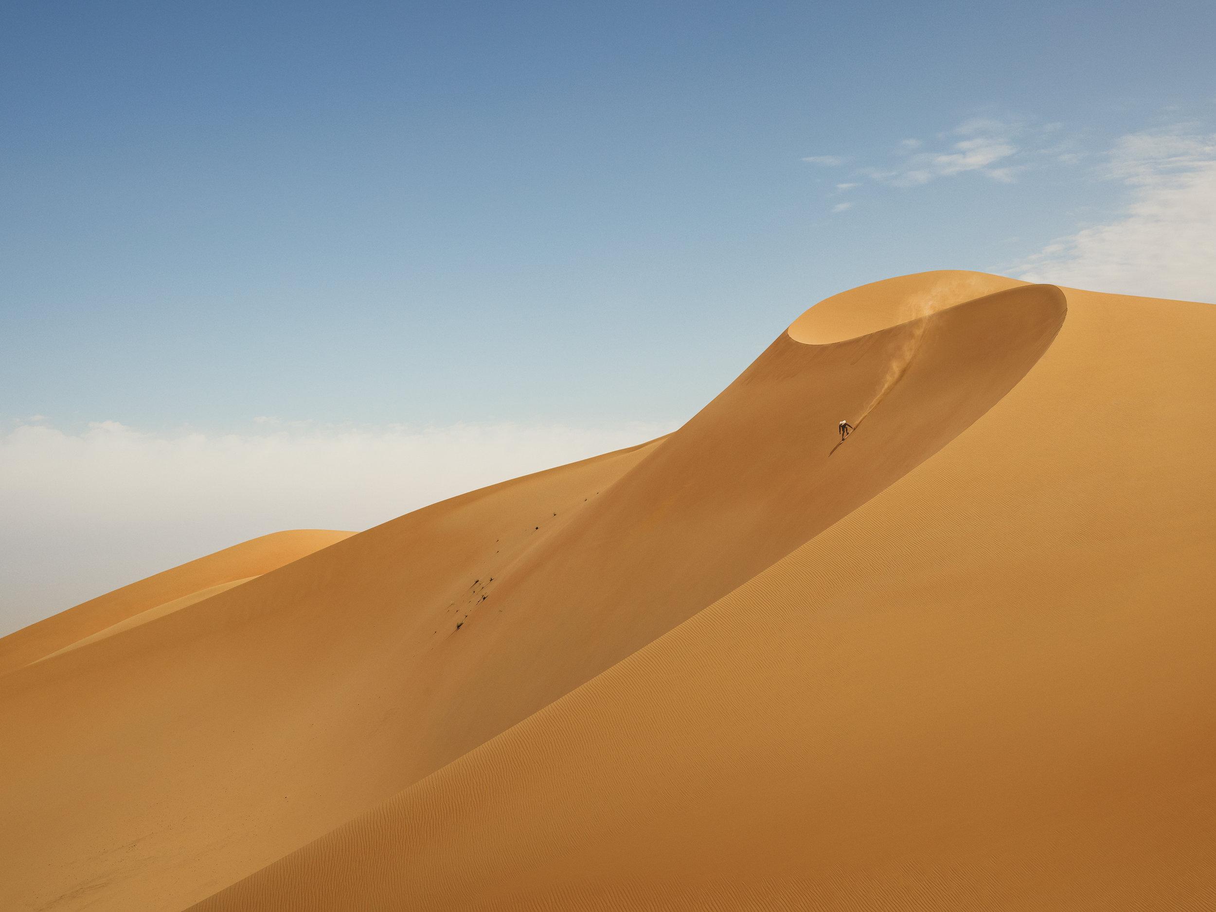 AbuDhabi_Day3_Sandboarding_0326_FINAL.jpg