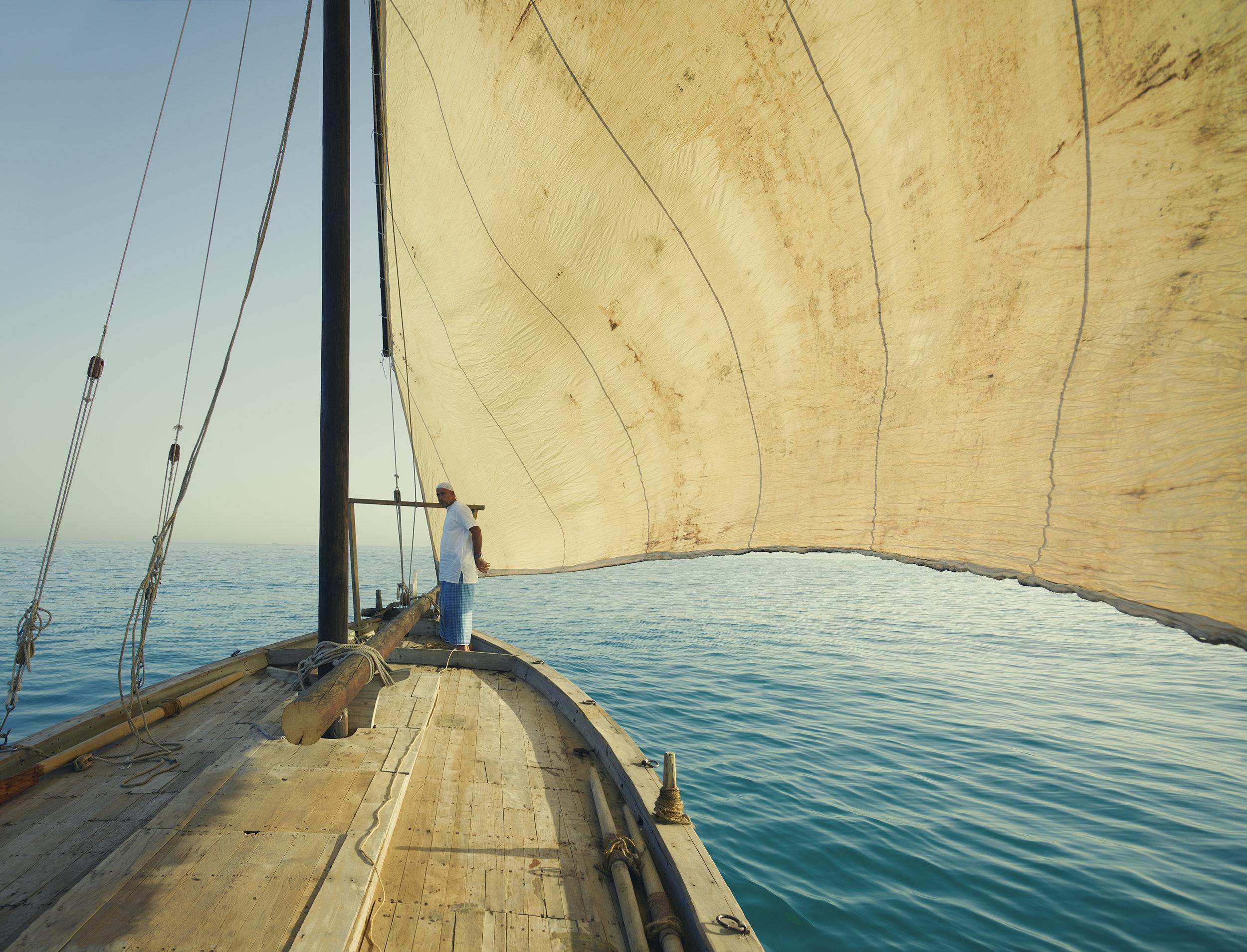 AbuDhabi_Day1_Boat_0626_FinalFlat.jpg