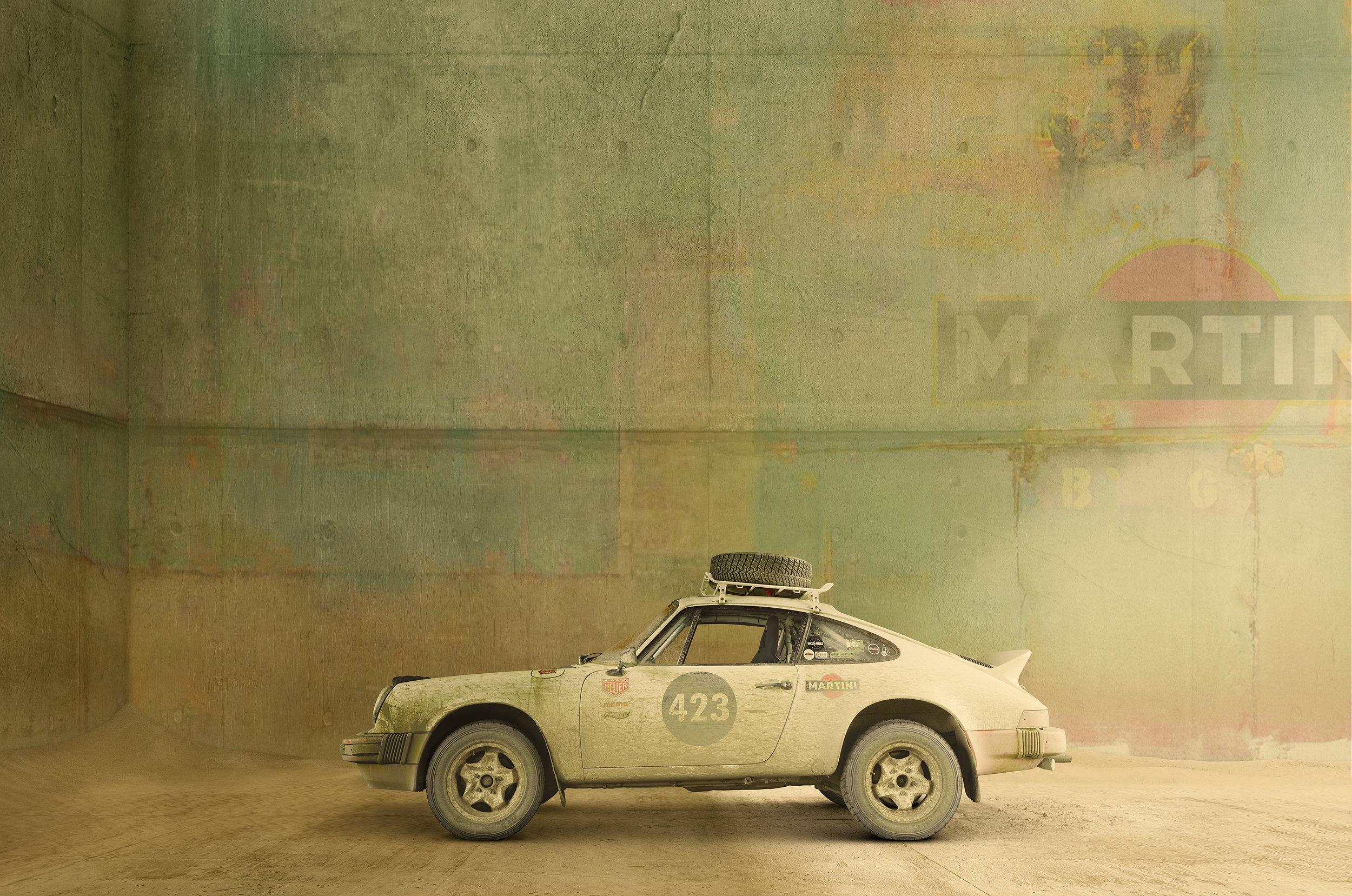 PorscheRallyCar-0831_Version6_FINAL.jpg