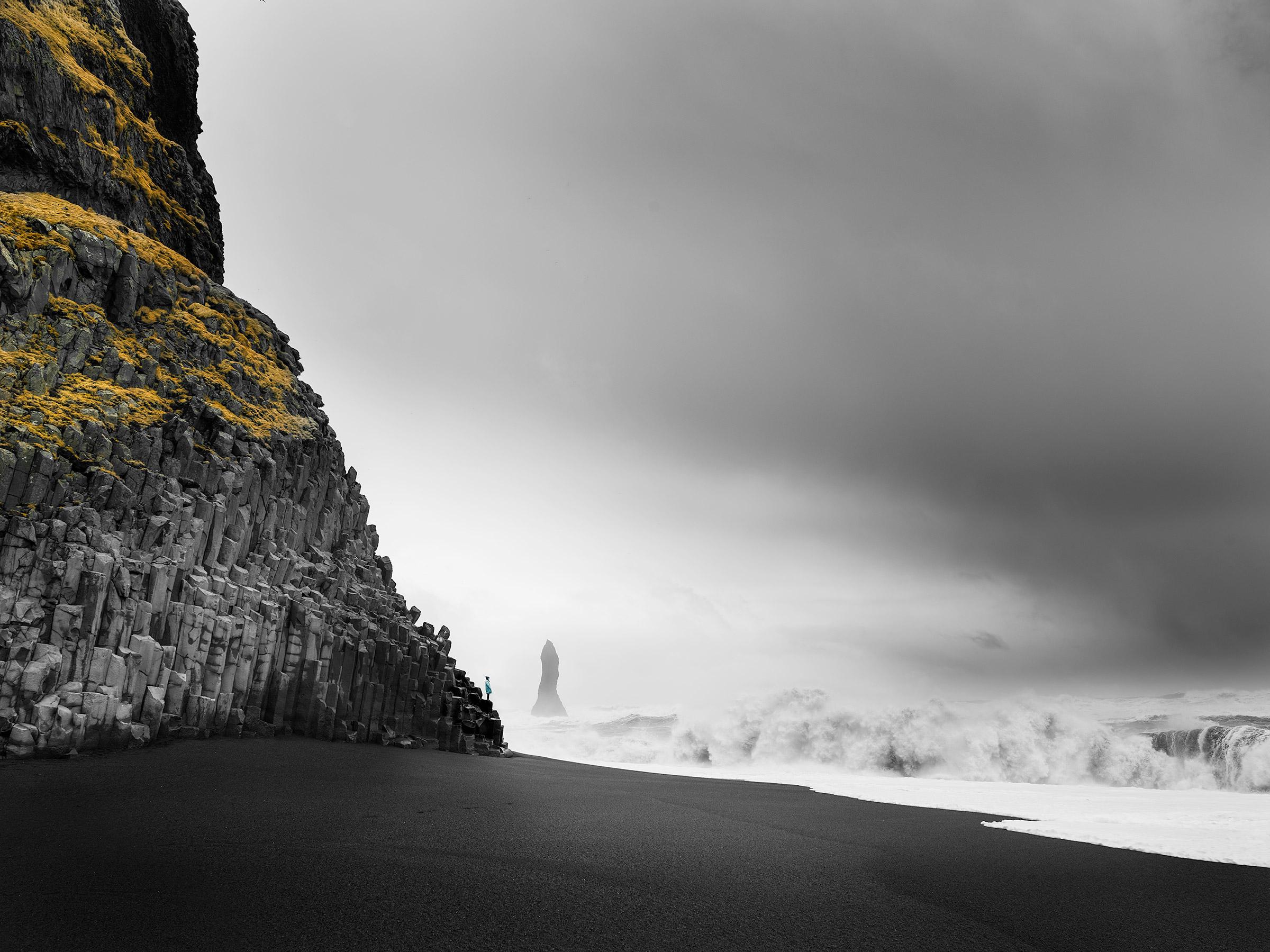 Iceland_Day3_0447+B_BW.jpg