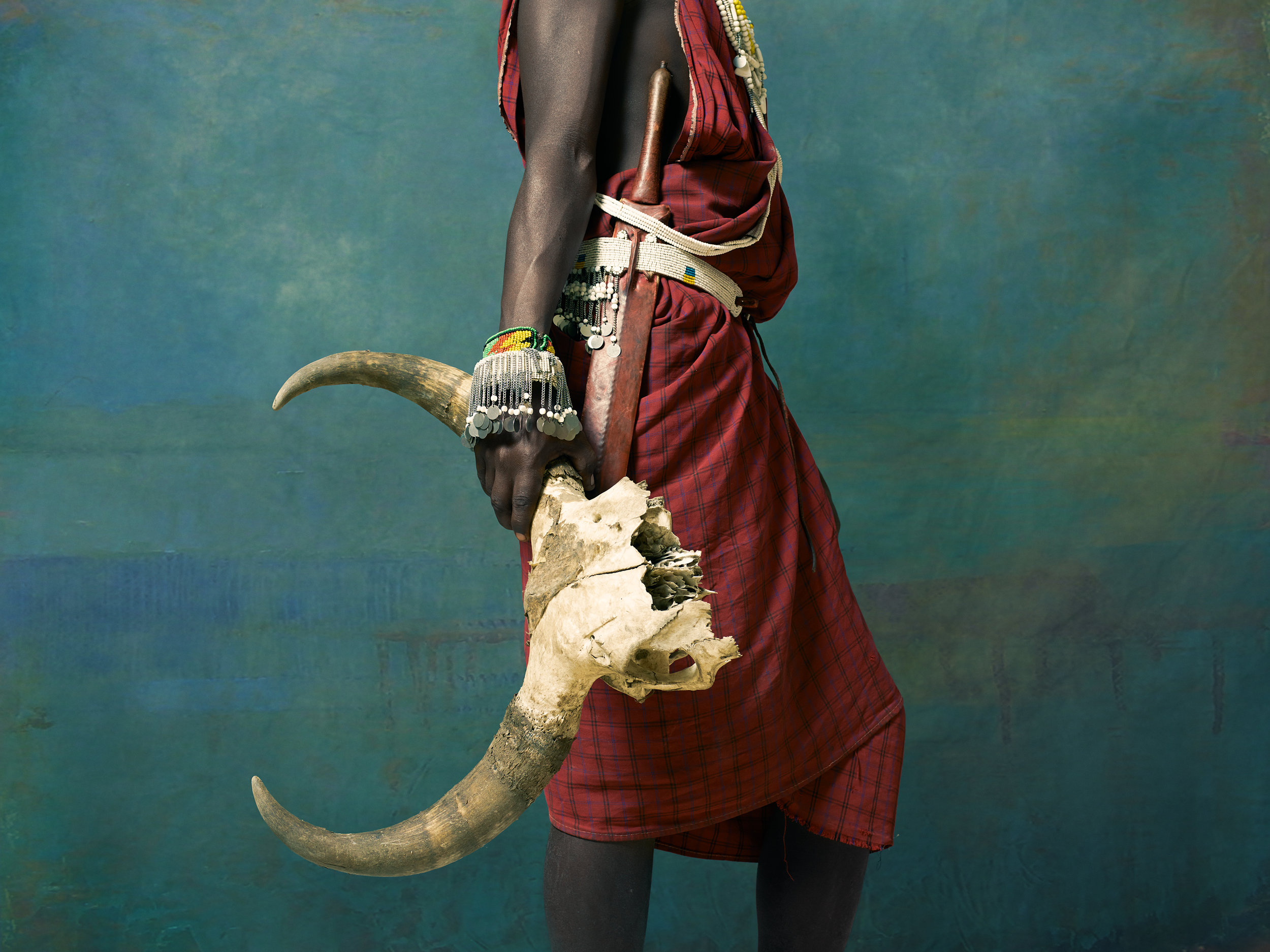 Tanzania_MaasaiWarriors_Studio_00181_FINAL.jpg