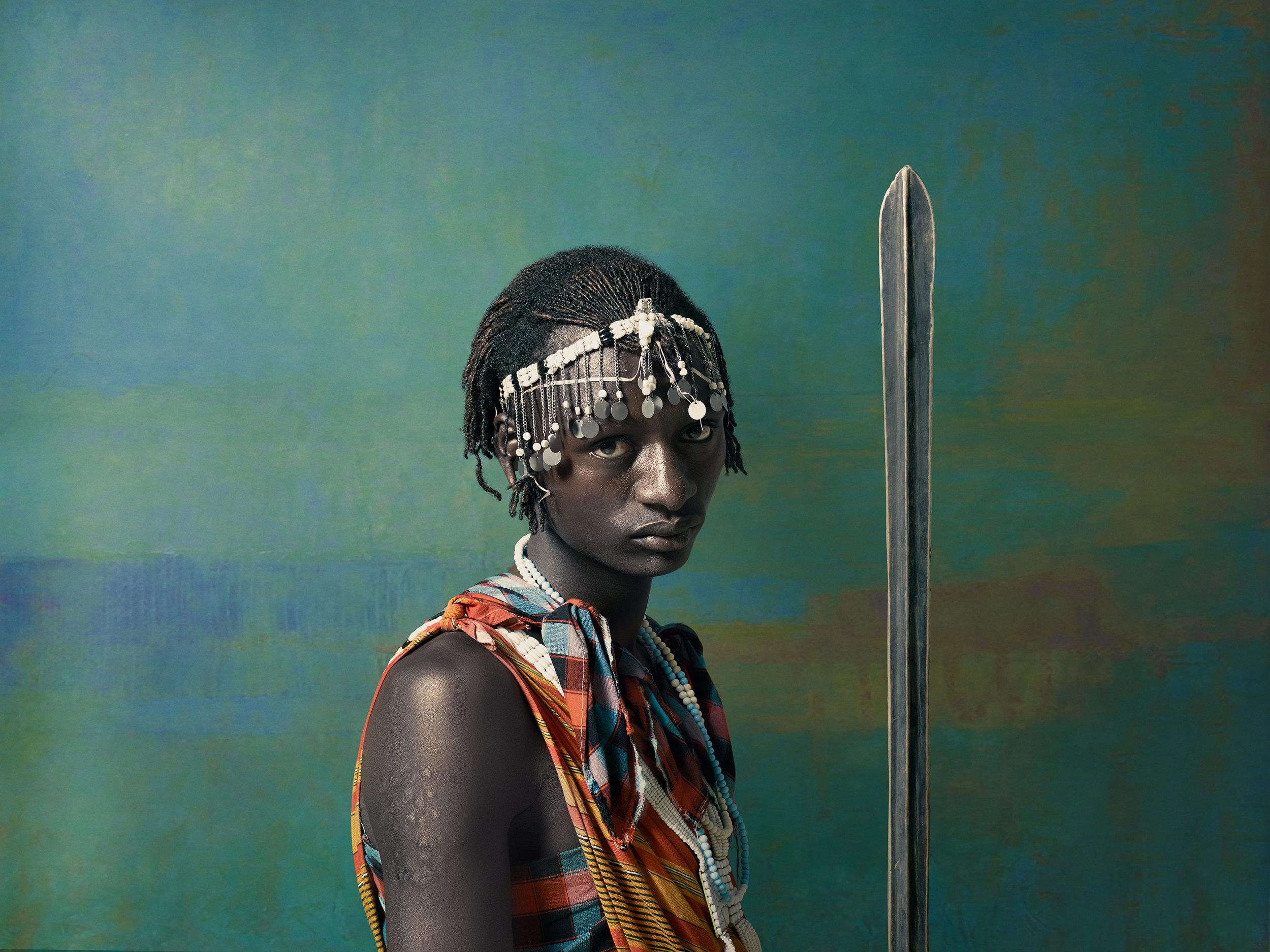 Tanzania_MaasaiWarriors_Studio_00266_FINAL.jpg