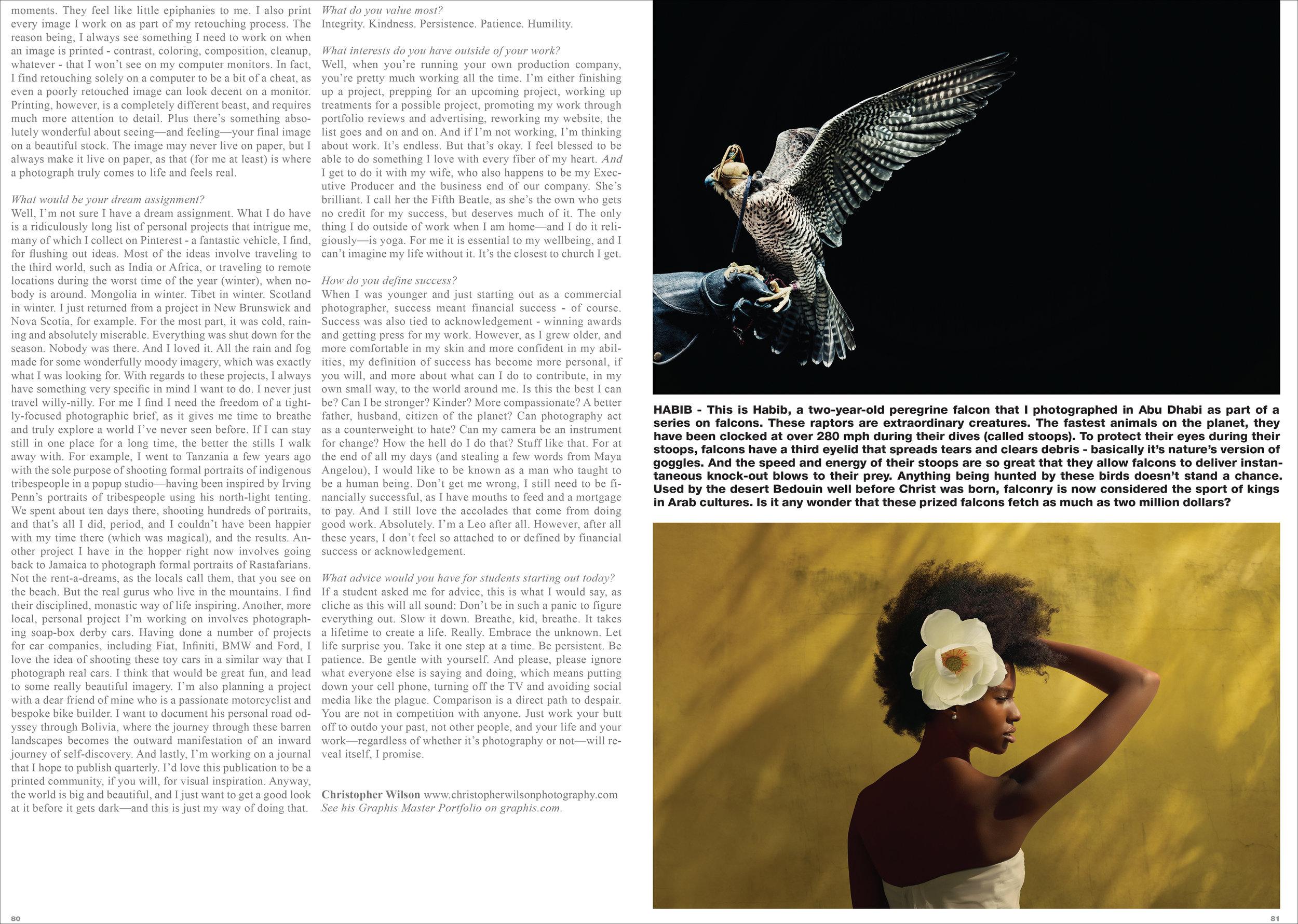 GraphisJournal-360_4.jpg