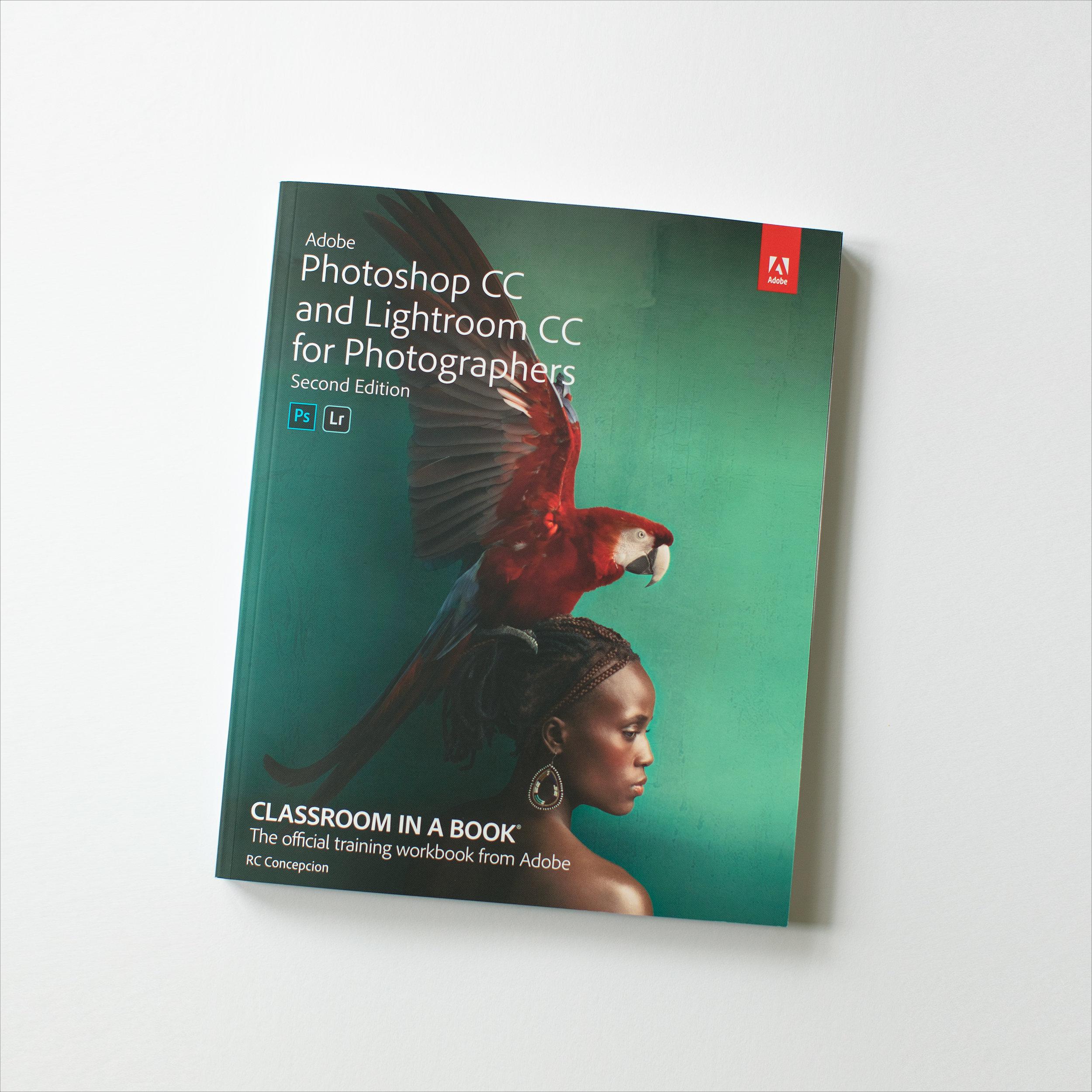 AdobeBookCover_0005.jpg