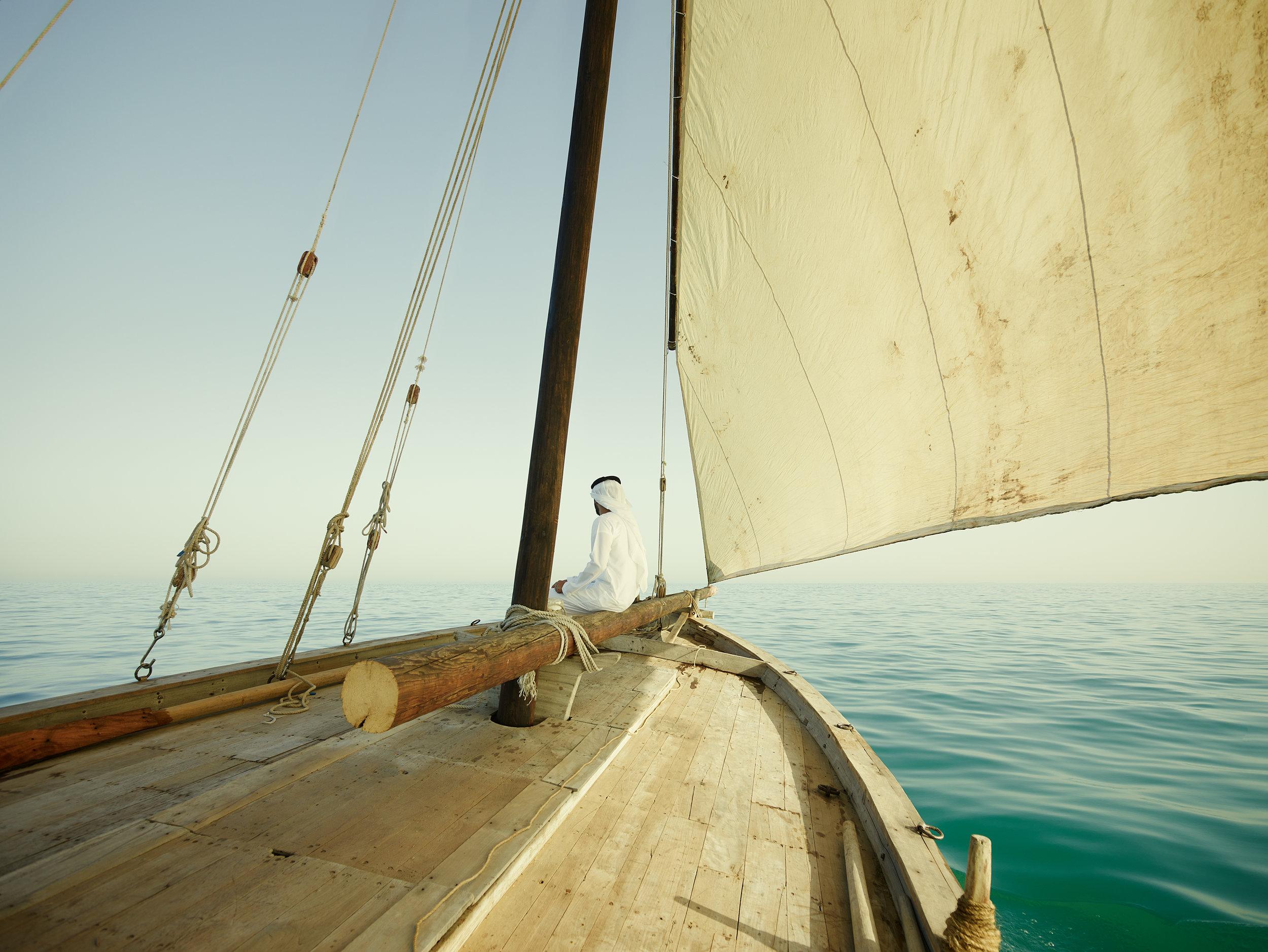 AbuDhabi_Day1_Boat_0368_FinalFlat.jpg