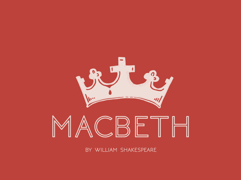 macbeth_webicon.jpg
