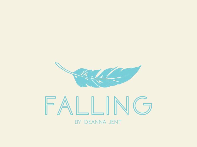 falling_webicon.jpg