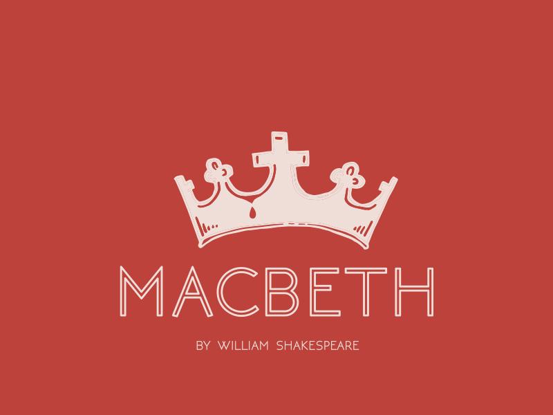 macbeth_webicon.jpg