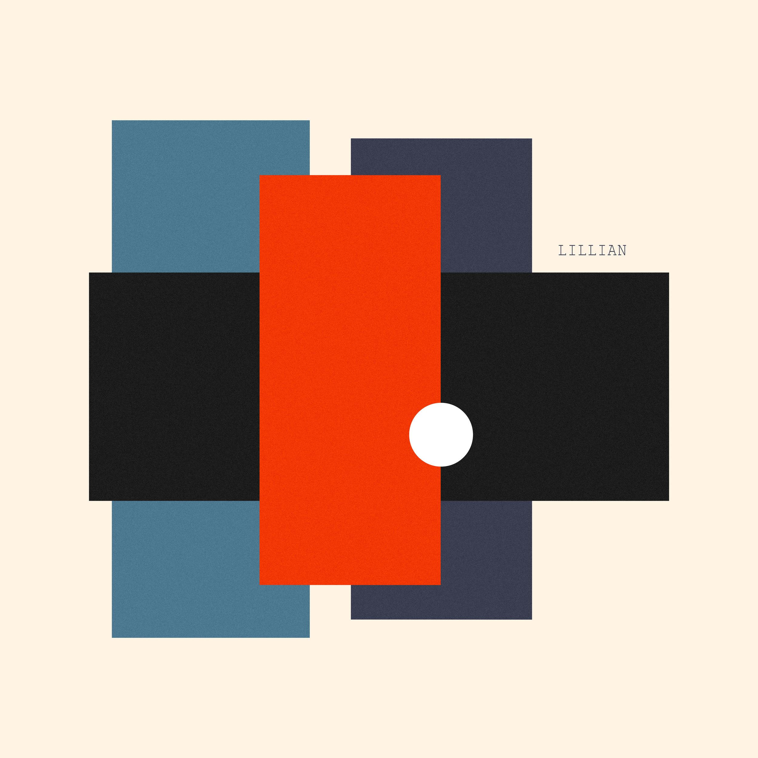 will-pellerin-ep-cover-FULL-6x6.jpg