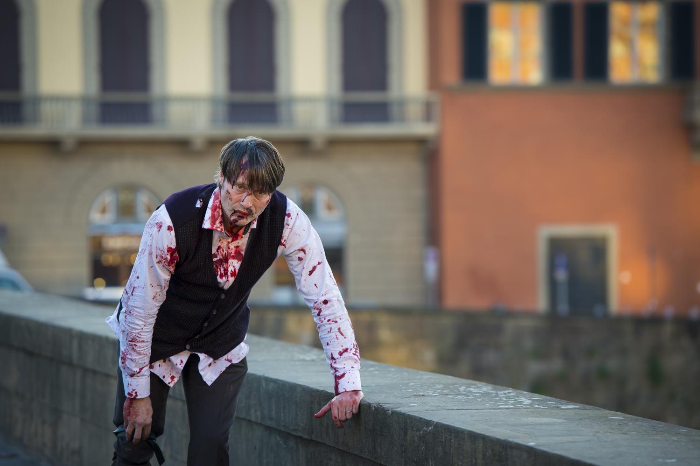 Hannibal III_Florence_D4_4695.jpg