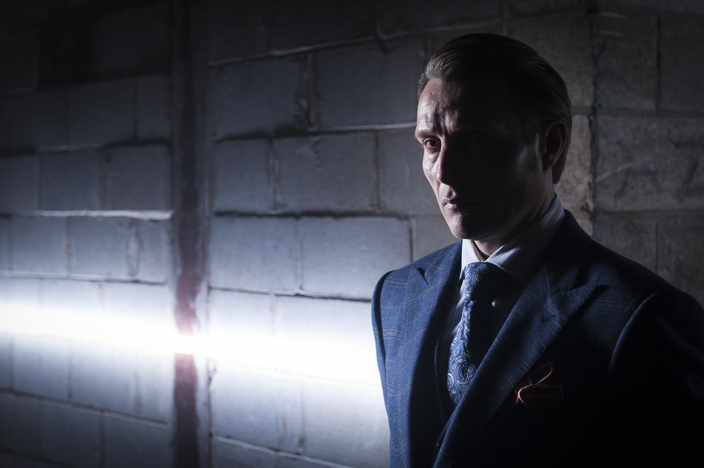 Hannibal_Sony_BTS_419.jpg