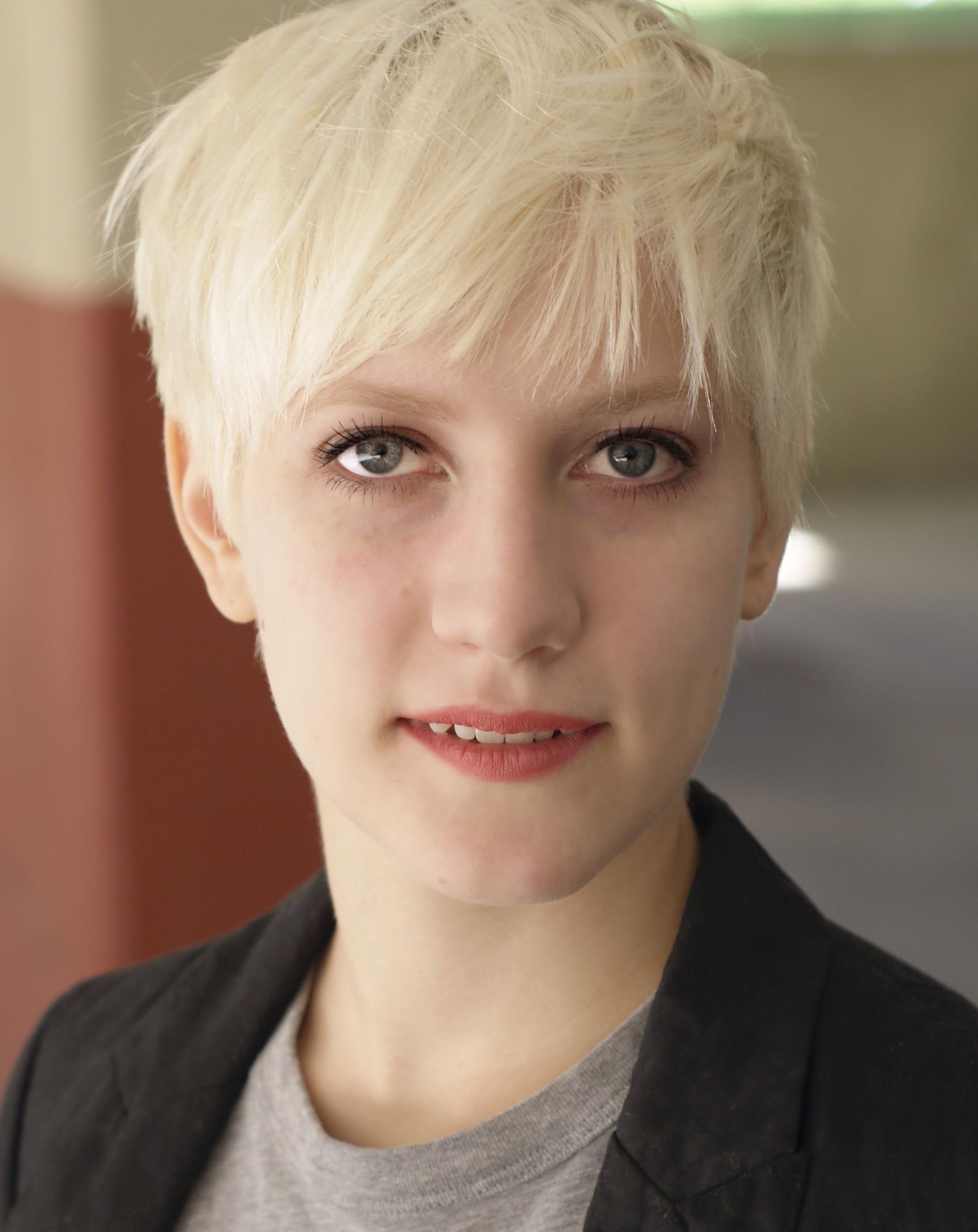 Emily Janik (dancer)