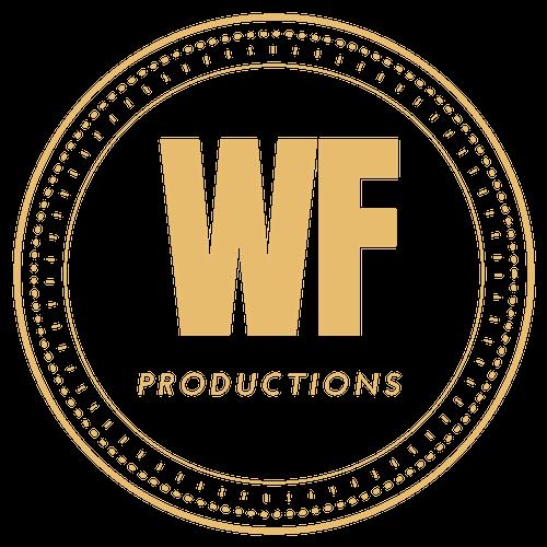 WF copy.png