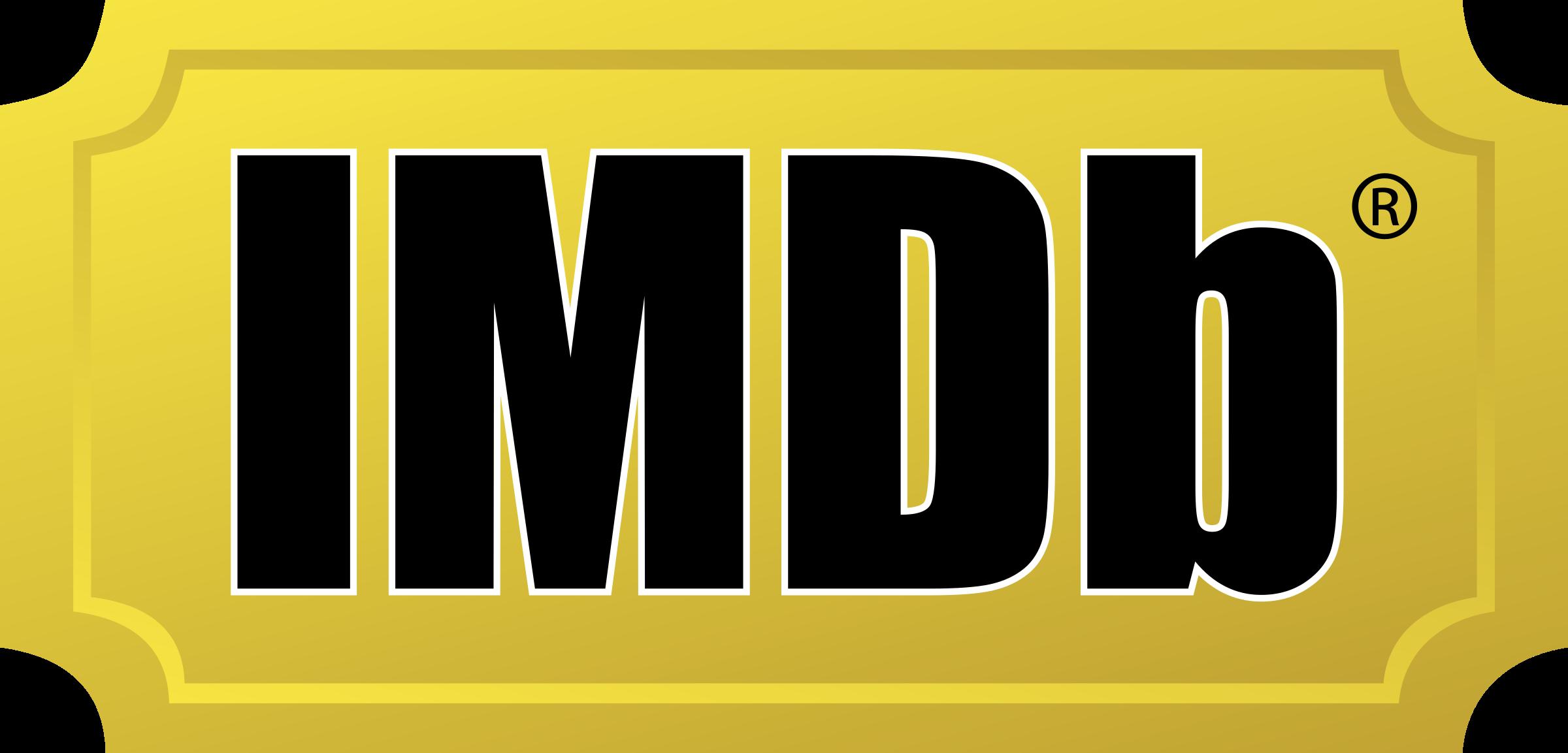 imdb-logo-png-transparent.png