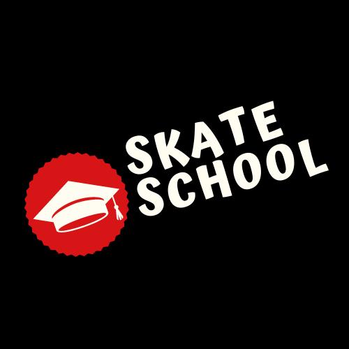 SKATE SCHOOL.png