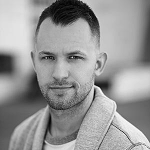 Miha Matevzic - Headshot-300.jpg