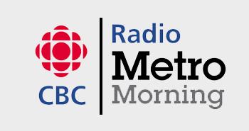 press-cbc-radio-metro-morning.png