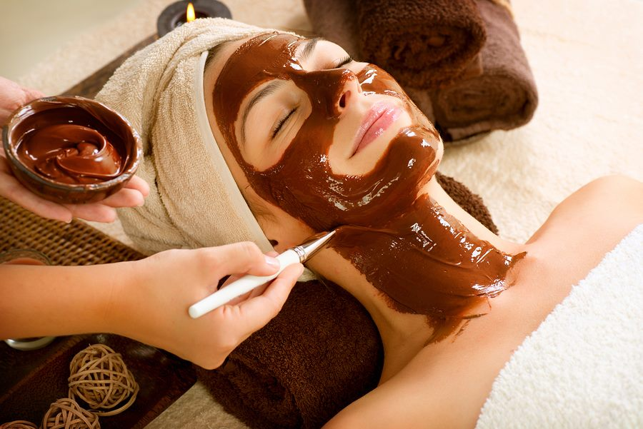 Chocolate facial.jpg
