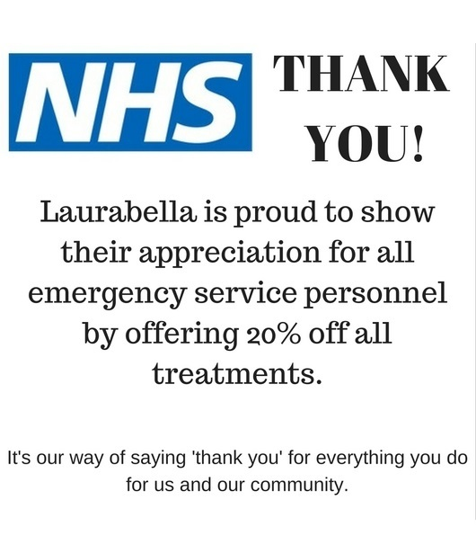 NHS Appreciation Offer.jpg