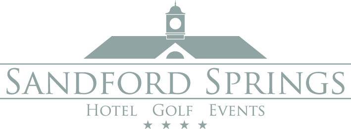 Proud to announce our partnership with this outstanding venue just 10 minutes from our Spa.  Set among the beautiful rolling hills of Watership Down in Hampshire,  Sandford Springs  enjoys spectacular panoramic views of the surrounding countryside.  For guests of the hotel, you're entitled to 10% discount off our regular prices.